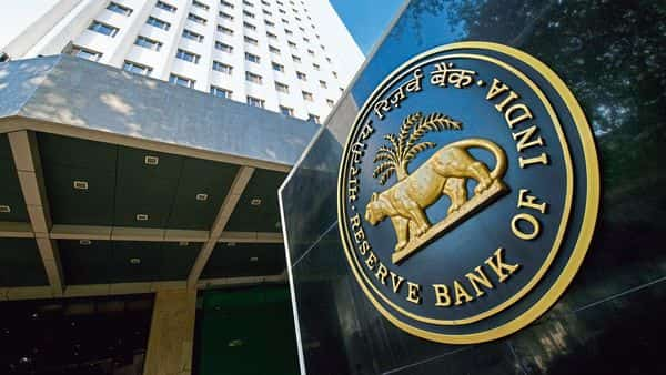 Gross domestic product contracted 8.6% in the quarter ended September, the Reserve Bank of India showed in its first ever published 'nowcast,' which is an estimate based on high-frequency data.