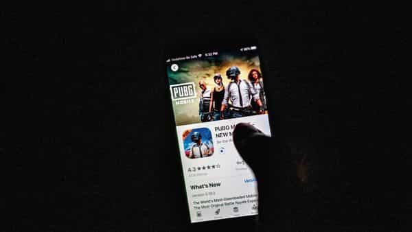According to an executive close to the company, what to do with in-app purchases has been a question officials are pondering (Mint)