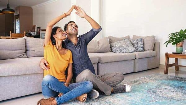 Buying or selling below the circle rate by up to 20% won't attract additional tax now (Mint)
