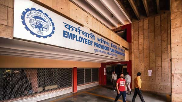 Under the Atma Nirbhar Bharat Rozgar Yojana, the Centre will provide EPF subsidy for new eligible employees hired between 1 October, 2020, and 30 June, 2021.