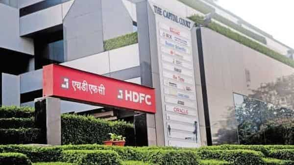 HDFC to merge its health, general insurance; Irdai gives ...