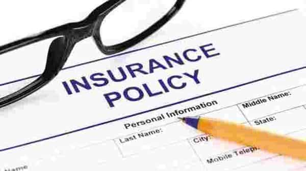 In another initiative aimed at helping policyholders, Irdai has now asked life insurance companies to highlight the sum assured, premium and policy