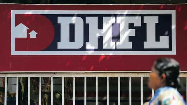 Adani group has suggested a bid price that is  ₹250 crore higher than Oaktree's bid for the troubled shadow lender DHFL