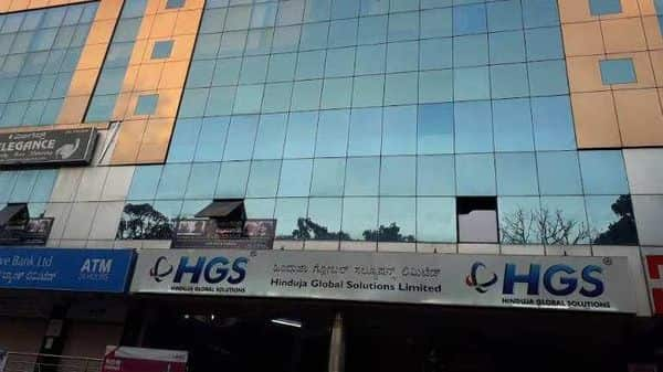 Hinduja Global Solutions' consolidated net profit rose 66% year-on-year to  ₹81.3 crore in September quarter