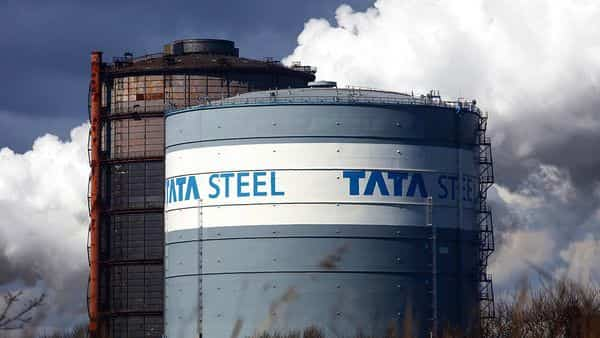 Tata Steel on Friday said that it is getting ready to split its European operations down the middle as it begins talks with Scandinavian steel sheet maker SSAB Sweden to sell its profitable Netherlands division.bloomberg (MINT_PRINT)