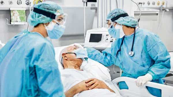 A Harvard study had revealed that as many as 5.2 million medical errors occurred in India annually