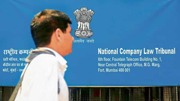 The lenders' appeal will seek to overturn an order by the Kolkata bench of the NCLT initiating the process of transfer of the assets concerned.reuters
