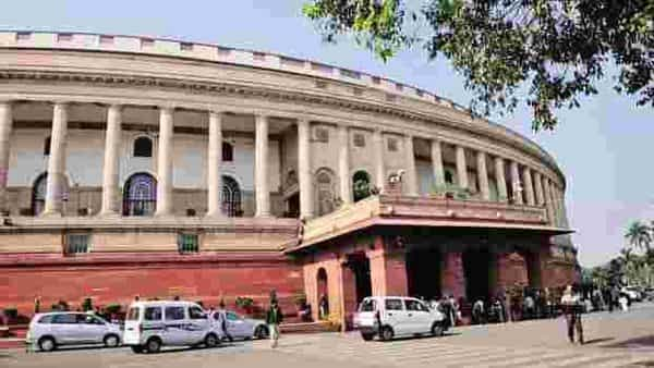 According to people aware of developments, several meetings of the Joint Parliamentery Committee on PDP Bill, particularly after the outbreak of covid-19 earlier this year, have not seen high attendance from non-NDA members (Mint)