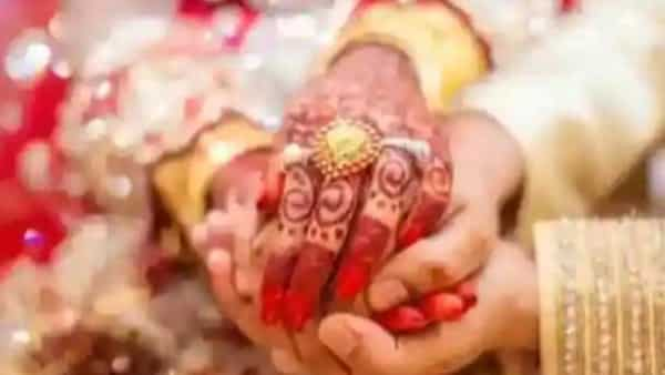 Delhi has trimmed down the number of people allowed at weddings from 200 to 50.