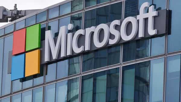 Microsoft and Sony both say they're working hard to beef up supply of their new machines. AP Photo