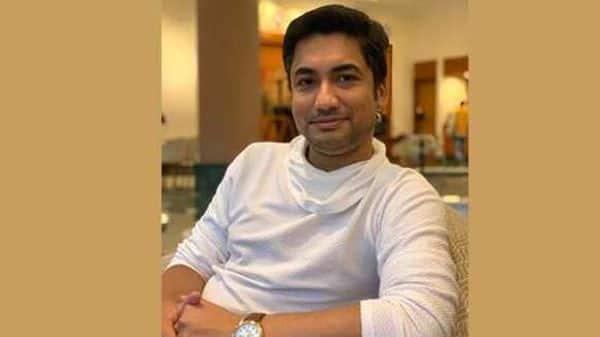 Abhijeet Mukherjee, Founder of Guiding Tech (Guiding Tech)