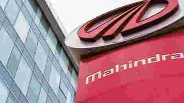 Demand in India's hinterlands have started to revive following bountiful monsoon rains, boosting sales of tractors and sport-utility vehicles made by Mahindra. Photo: Mint