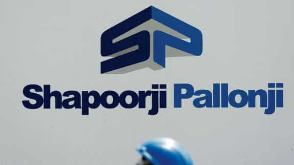 The SP Group initiated talks to sell the company popular for its vacuum cleaners and water purifiers last year but had suspended the process mid-way.