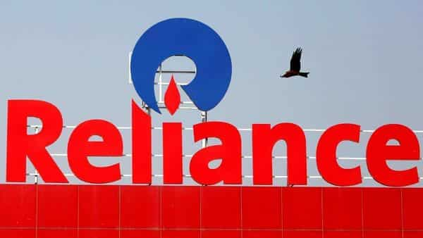 Reliance Retail taps local Indian artisans