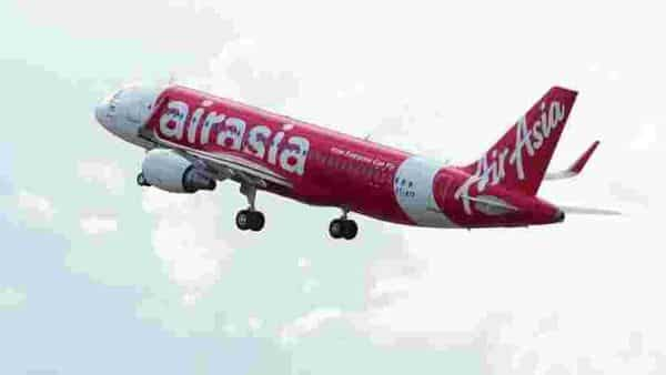 AirAsia India which began operations in 2014, has never reported an annual net profit despite being conservative with its growth plans. (Photo: Mint)