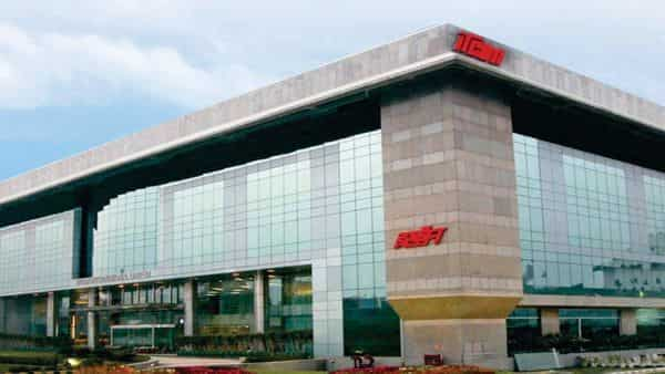 Ircon International is under the administrative control of Railways Ministry