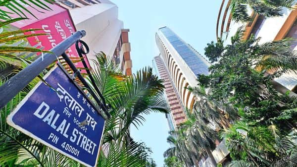 The Sensex has repeatedly hit record highs this month, surging more than 10% on hopes for an economic revival on coronavirus vaccine progress. (Photo: Mint)