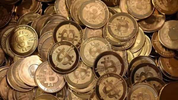 Being internet savvy and having a better understanding of the digital economy led to increased interest among millennials for crypto as compared to the older generations. Photo: AFP