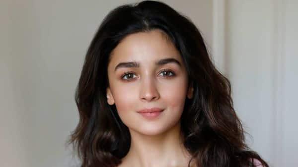 Alia Bhatt turns entrepreneur, launches kidswear brand Ed-a-mamma