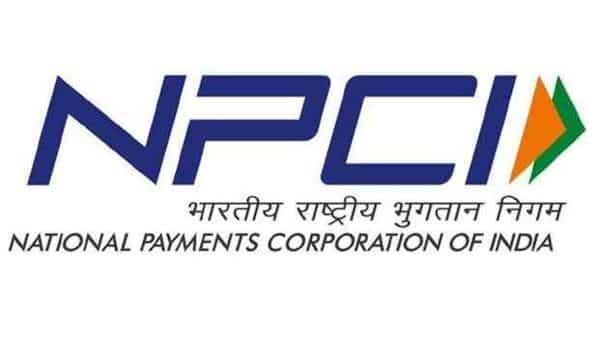 NPCI is a not-for-profit organisation initiated by the RBI and the IBA