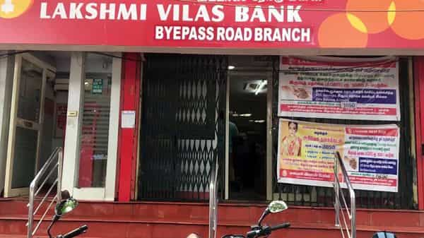 The Reserve Bank of India on late Thursday said Rs3.18 billion ($43 million) of Tier 2 bonds of Lakshmi Vilas Bank Ltd. will be fully written down as DBS Group Holdings Ltd. acquires the lender.