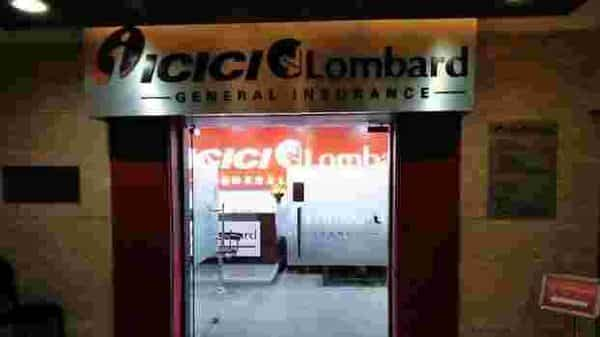 ICICI Lombard gets IRDAI in-principle approval to acquire Bharti AXA General Insurance