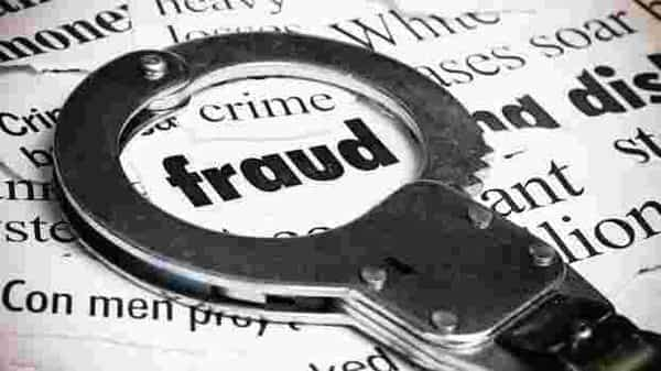 Sunil Anand was arrested by the Economic Offences Wing of the Delhi Police for allegedly taking loans worth  ₹6.7 crore