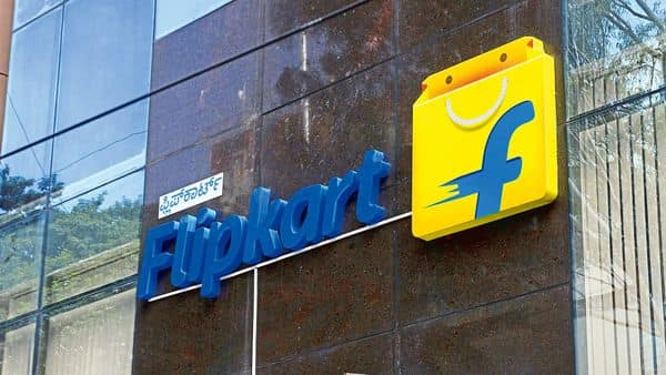 n September, Flipkart launched its digital B2B marketplace to connect local manufacturers with retailers (Photo: Mint)