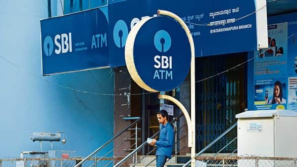 SBI RuPay JCB Platinum Contactless Debit Card launched.  (MINT_PRINT)