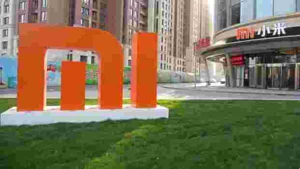 Xiaomi is also seeking $855 million through a seven-year, zero-coupon convertible bond, the terms show (Photo: Reuters)