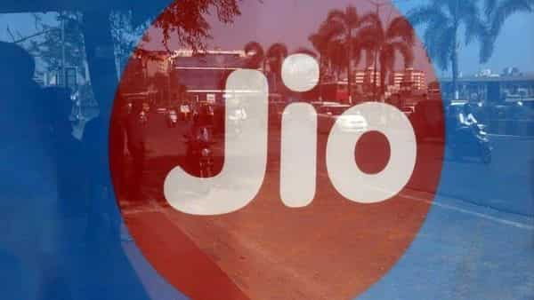 The firm also launched a new augmented reality game in India Yaatra, in which Jio users will get exclusive access to 3D-avataar features.
