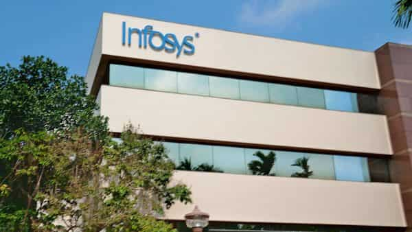 Over the past two decades, Infosys has invested in building a strong engineering services practice and has been delivering end-to-end solutions to customers in the turbomachinery, propulsion (TMP), aerospace and defence industries (MINT_PRINT)