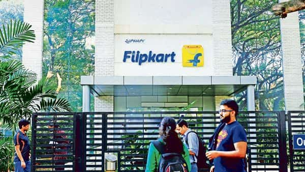 The Flipkart Group comprised 66% of the overall GMV.mint (MINT_PRINT)