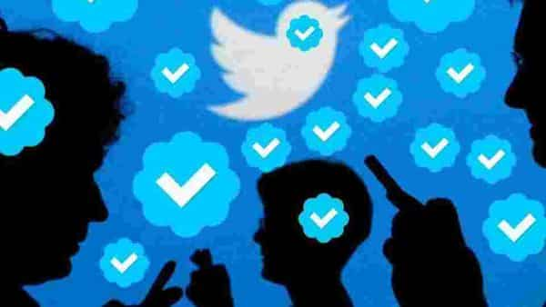 Twitter is now restarting the process and has asked the public to share feedback on a draft of its new verification policy starting 24 November up to 8 December this year.
