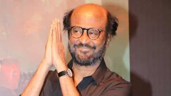 Indian superstar Rajinikanth said the public wanted 'honest, transparent, corruption-free, caste-less, secular and spiritual politics' in the state