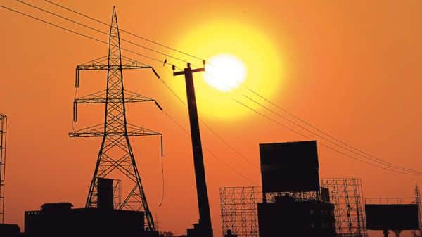 At least 10 companies, including ReNew Power Ventures Pvt. Ltd and Greenko Energy Holdings, have shown an interest in buying out Chandigarh's electricity distribution company