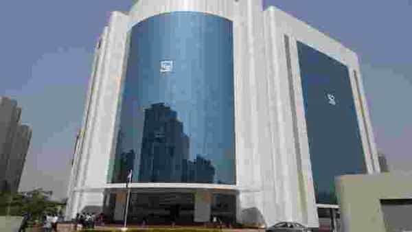 The success rate in the Securities Appellate Tribunal for 2014-15 stood at 90% compared with 88% in 2013-14, Sebi has said. Photo: Abhijit Bhatlekar/Mint