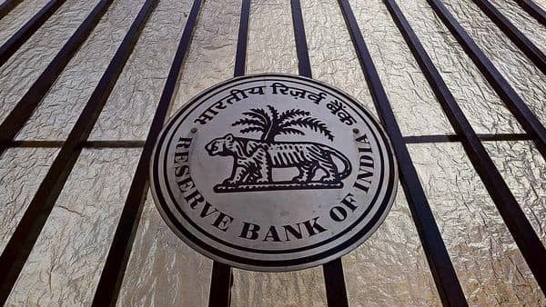 RBI also increased the held-to-maturity limit of banks to 22% from 19.5% of net demand and time liabilities (MINT_PRINT)