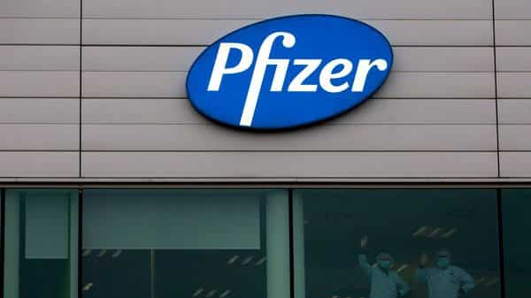 The United Kingdom has become the first country in the world to approve the Pfizer-BioNTech vaccine for use and said that it will be rolled out from early next week. (AP)