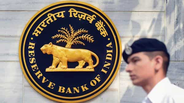 The RBI has kept policy rates unchanged.