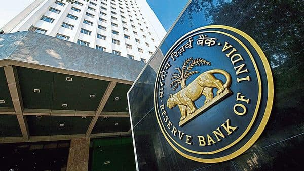 The Reserve Bank of India on Friday left interest rates unchanged for a third straight meeting. (Photo: Mint)