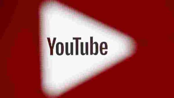 YouTube will also be invested in technology that can help enhance the system to detect and remove hateful comments (REUTERS)