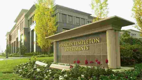 The six debt schemes Franklin Templeton were frozen on 23 April. (Photo: Bloomberg)