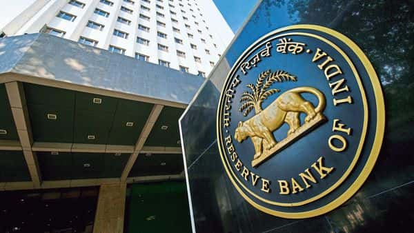 The Reserve Bank of India surprised bond traders on Friday when it didn't take steps to pare back on the cash glut that caused short-term rates to collapse.