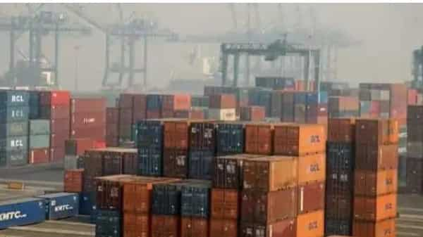 Global trade is being roiled by a shortage of containers because dire predictions of a collapse this year that prompted carriers to cancel sailings have proved too pessimistic.