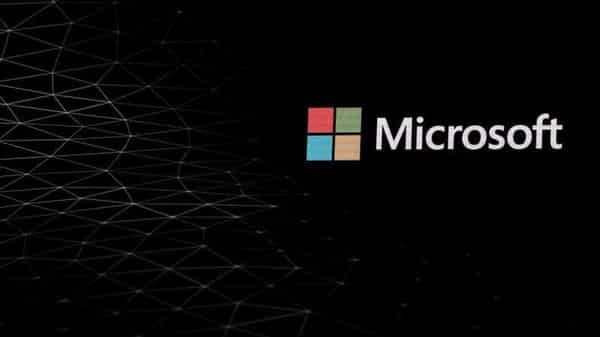 GitHub, whose parent company Microsoft Corp. will also participate in the new service announced Tuesday, expects the change to dramatically increase the number of contributions. (Reuters)
