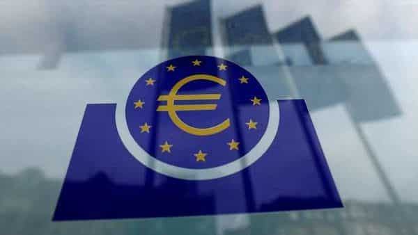 ECB boosts pandemic stimulus with more bond purchases and bank loans