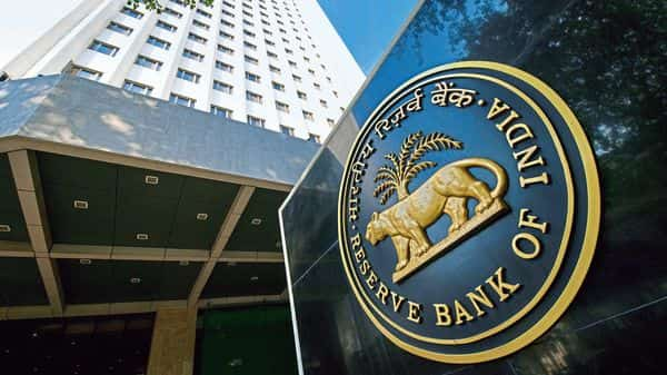 The central bank said a copy of the guidelines may be placed before an NBFC's board at its next meeting. MINT