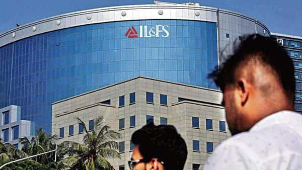 Earlier this year, the regulator had alleged lapses in the audit of IFIN by BSR and Associates, which jointly audited the firm. (Photo: Reuters)