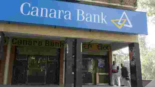 Shares of the bank closed at  ₹125.25 apiece on BSE